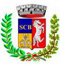 Stemma Comune di San Colombano Belmonte