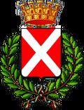 Stemma Comune di San Daniele del Friuli