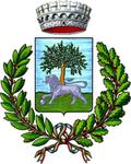 Stemma Comune di San Donato di Lecce