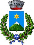 Stemma Comune di San Donato di Ninea