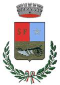 Stemma Comune di San Ferdinando