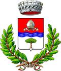 Stemma Comune di San Filippo del Mela