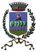 Stemma Comune di San Francesco al Campo