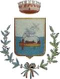 Stemma Comune di San Giovanni in Galdo