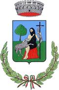 Stemma Comune di San Giovanni in Marignano