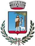 Stemma Comune di San Giovanni Incarico