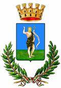 Stemma Comune di San Giovanni Valdarno