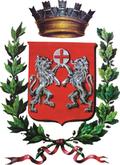 Stemma Comune di San Gregorio di Catania