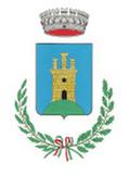 Stemma Comune di San Mango Piemonte