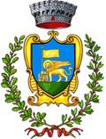 Stemma Comune di San Marco d'Alunzio