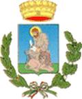 Stemma Comune di San Marco la Catola