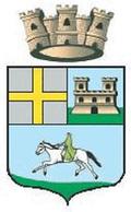 Stemma Comune di San Martino al Tagliamento