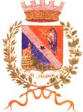 Stemma Comune di San Martino Alfieri