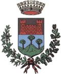 Stemma Comune di San Martino Canavese