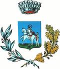 Stemma Comune di San Martino d'Agri