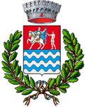 Stemma Comune di San Martino del Lago