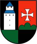 Stemma Comune di San Martino in Badia