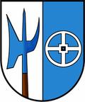 Stemma Comune di San Martino in Passiria