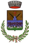 Stemma Comune di San Martino Sannita