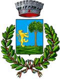 Stemma Comune di San Marzano di San Giuseppe