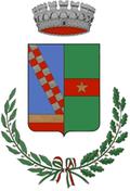 Stemma Comune di San Mauro Castelverde