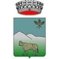 Stemma Comune di San Nazzaro Val Cavargna
