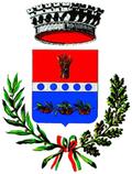 Stemma Comune di San Nicolò d'Arcidano