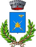 Stemma Comune di San Paolo d'Argon