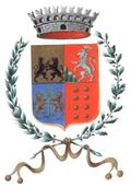 Stemma Comune di San Piero Patti