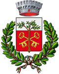 Stemma Comune di San Pietro Avellana