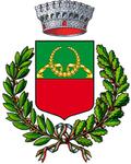 Stemma Comune di San Pietro Clarenza