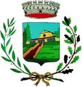 Stemma Comune di San Pietro di Feletto