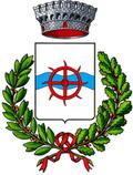 Stemma Comune di San Pietro di Morubio