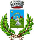 Stemma Comune di San Pietro in Cariano