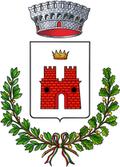 Stemma Comune di San Pietro Mosezzo