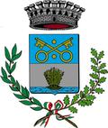 Stemma Comune di San Pietro Viminario