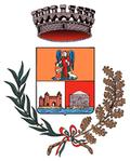 Stemma Comune di San Raffaele Cimena