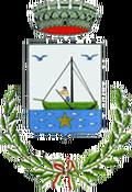 Stemma Comune di San Rocco al Porto