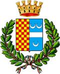 Stemma Comune di Sannazzaro de' Burgondi