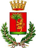 Stemma Comune di Sanremo