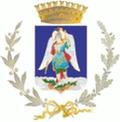 Stemma Comune di Sant'Angelo Le Fratte