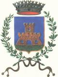 Stemma Comune di Sant'Angelo Lomellina