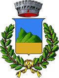 Stemma Comune di Sant'Anna d'Alfaedo