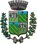 Stemma Comune di Sant'Elena