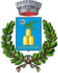 Stemma Comune di Sant'Eufemia a Maiella