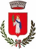 Stemma Comune di Sant'Eufemia d'Aspromonte