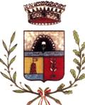 Stemma Comune di Santa Cesarea Terme