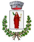 Stemma Comune di Santa Cristina d'Aspromonte