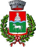 Stemma Comune di Santa Lucia di Piave
