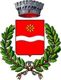 Stemma Comune di Santa Margherita di Belice